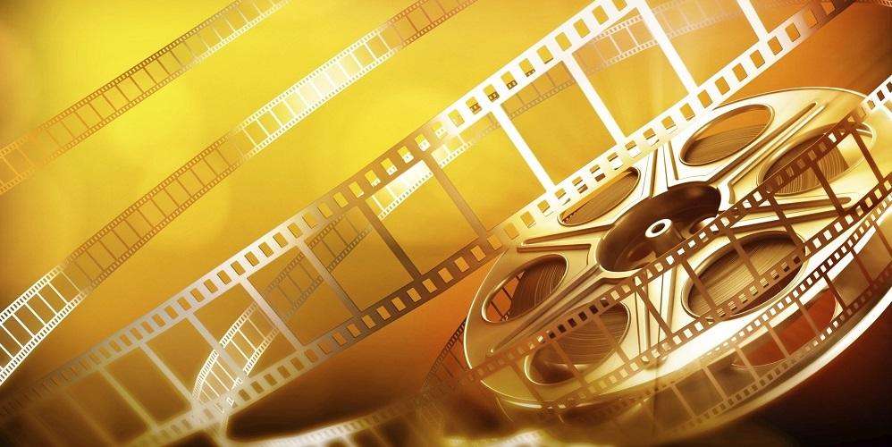 Riparte il cortodino il festival di cinema in onore dei for Produttore di blueprint virtuale
