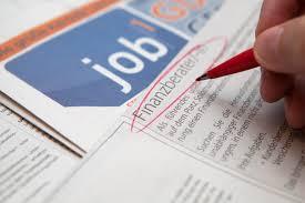 job (1)