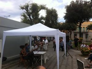 assemblea pubblica a Pozzuoli contro la centrale  geotermica.4 (1)