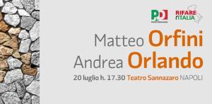 Banner_evento_fb_RI_Napoli