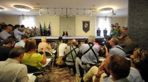 De Luca-conferenza stampa-3822