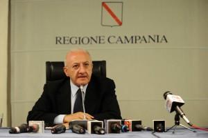 De Luca-conferenza stampa-3954