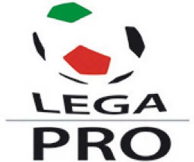 logo-serie-pro