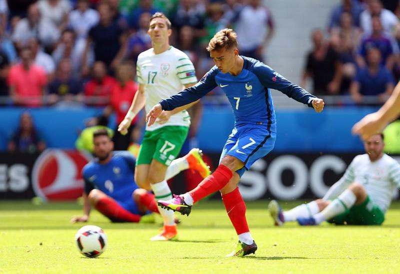 Griezmann-francia-calcio-foto-twitter-uefa-euro-2016-800x549-800x549