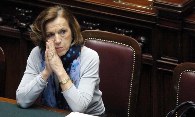Il-ministro-del-welfare-Elsa-Fornero-oggi-in-Senato_h_partb