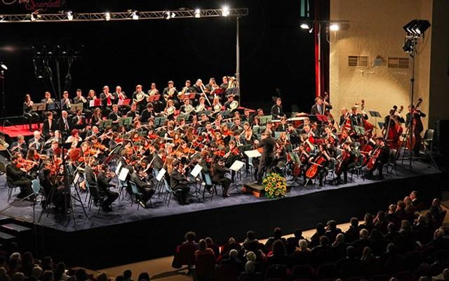 Primavera-Musicale-2016-114-orchestrali-al-Teatro-Mediterraneo