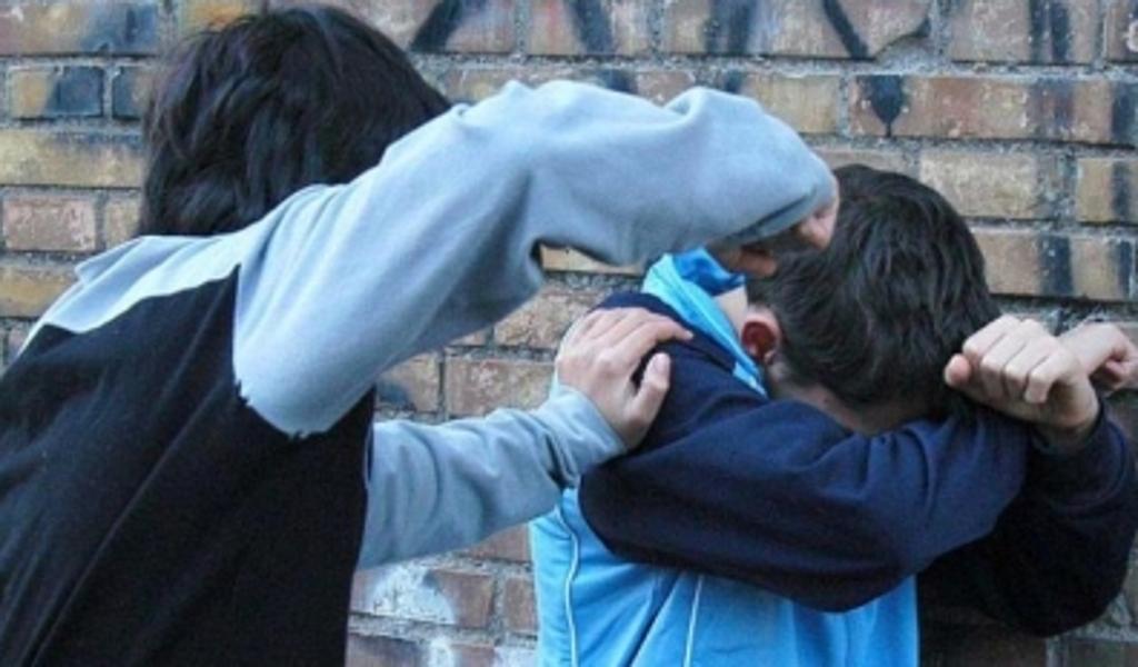 Massia, episodio di bullismo