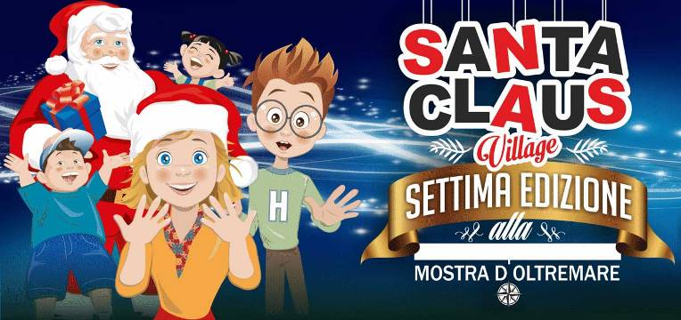santa-claus-mostra-doltremare-2016