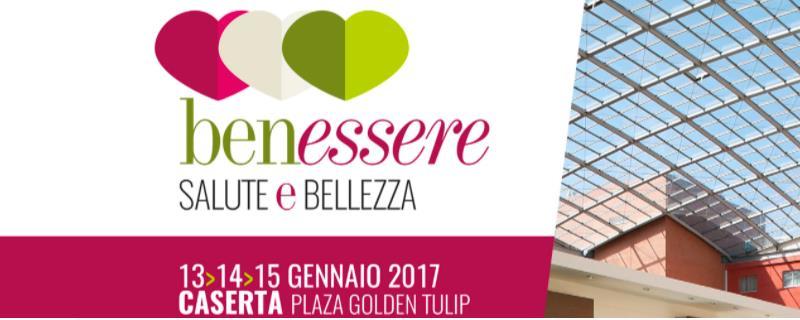 A Caserta Il Forum Bellezza Salute E Benessere Linkabile