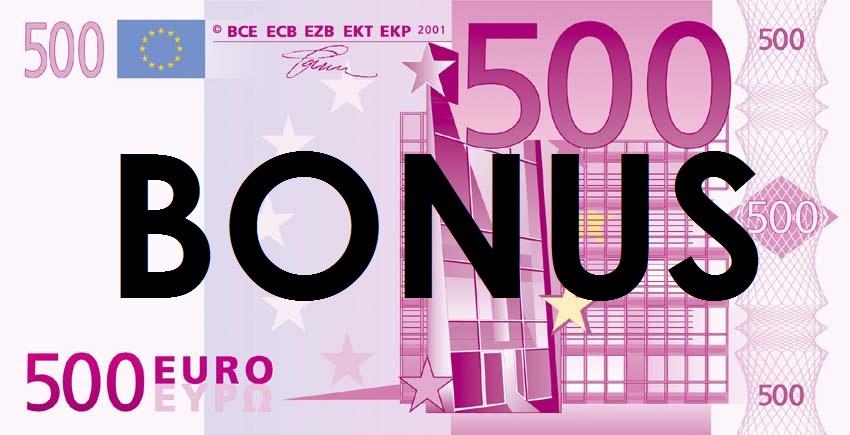 Bonus Cultura 500 euro: come richiederlo e scadenze 2020