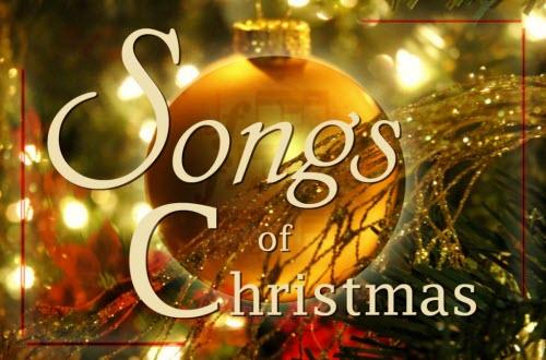 arriva il natale impazzano le christmas song