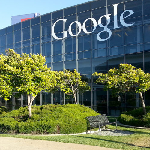 GOOGLE:  L'ASSISTENTE VOCALE A BORDO DI 400 MILIONI DI DISPOSITIVI