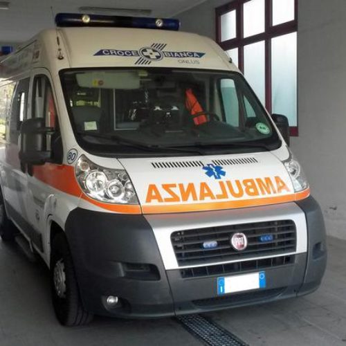 SALERNO , MORTA UNA STUDENTESSA DI 22 ANNI